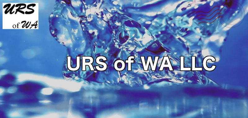URS of WA LLC